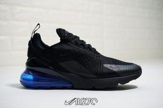 Nike Air Max 270 AH8050-009 Photo Blue 2018