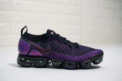 Nike Vapormax 2.0 Purple Camo