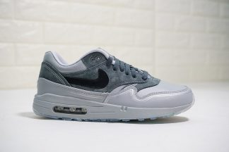 Nike Air Max 1 Centre Pompidou Wolf Grey