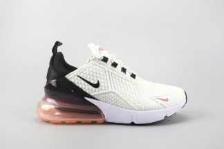 Wmns Nike Air Max 270 SE Storm Pink