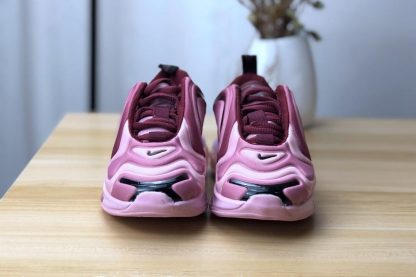 Kids Nike Air Max 720 Rust Pink Northern Lights 2019