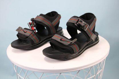 2019 Max 720 Sandal Black summer sandals