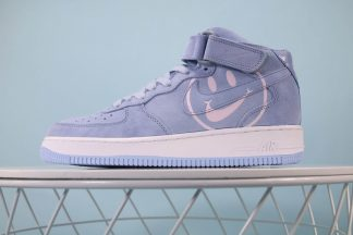 Have A Nice Day Nike Air Force 1 Mid L.V8 2