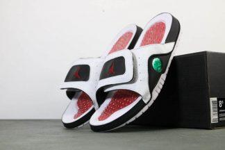 Jordan Hydro 13 Retro He Got Game Slide Sandals