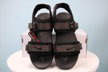 buy Max 720 Sandal Black 2019