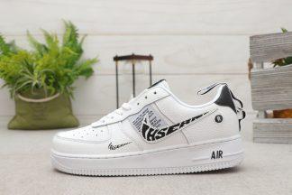 New Nike sportswear Air Force 1 IHSERND in White