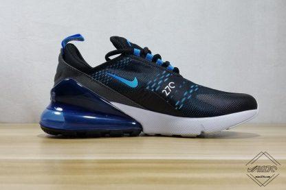 Nike Air Max 270 Photo Blue-Blue Fury