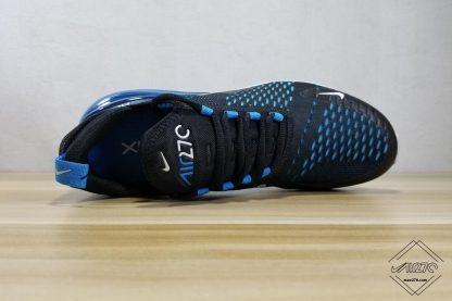 Nike Air Max 270 Photo Blue-Blue Fury AH8050-019