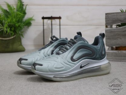 Nike Air Max 720 Carbon Grey 2019 for sale