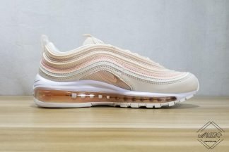 Wmns Air Max 97 Guava Ice for sale