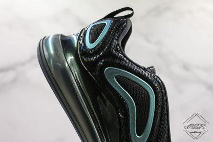 Nike Air Max 720 Throwback Future shoes