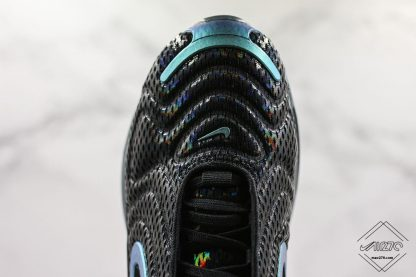 Nike Air Max 720 Throwback Future toe