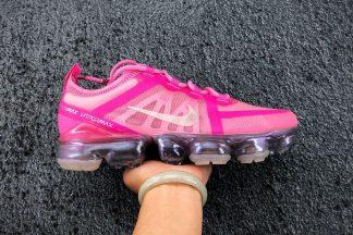 Nike VaporMax 2019 Active Fuchsia Pink