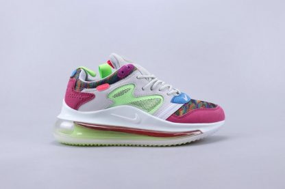 Odell Beckham Jr. Nike Air Max 720