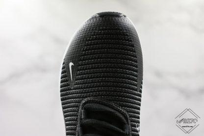 Nike Air Max 270 SE Black White toe