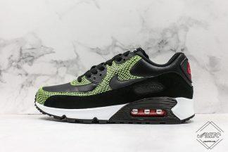 Nike Air Max 90 QS Green Python Max 90