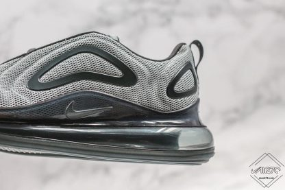 Nike Air Max 720 Wolf Grey Anthracite for sale