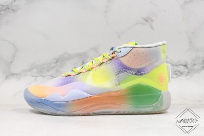 Nike Zoom KD 12 EYBL
