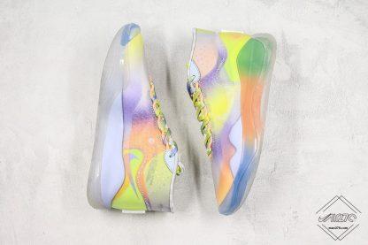 Nike Zoom KD 12 EYBL basketball shoes