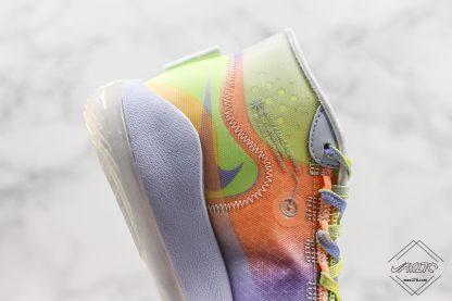 Nike Zoom KD 12 EYBL close look