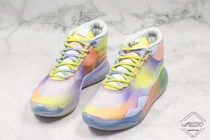 Nike Zoom KD 12 EYBL trainer