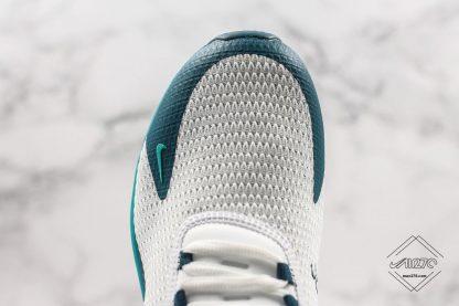 Nike Air Max 270 SE Spirit Teal toe