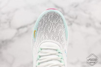 Nike Air Max 270 Pastel Easter toe