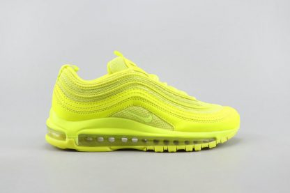 Nike Air Max 97 Hyperfuse Volt for sale