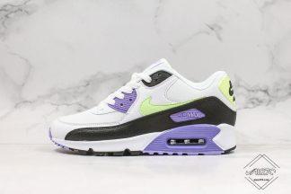 WMNS Nike Air Max 90 Lavender