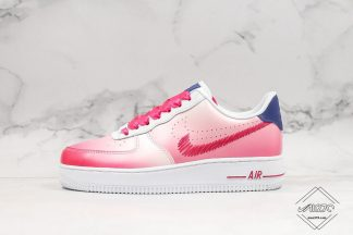 Wmns Nike Air Force 1 Low Kay Yow