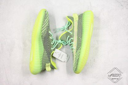 adidas Yeezy Boost 350 V2 Yeezreel FW5191