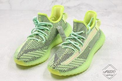 adidas Yeezy Boost 350 V2 Yeezreel Green