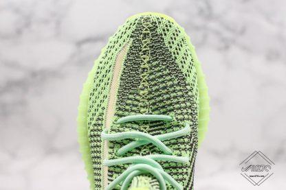 adidas Yeezy Boost 350 V2 Yeezreel Non-Reflective sneaker