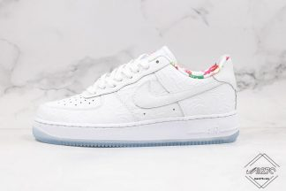 Nike Air Force 1 Low Chinese New Year 2020