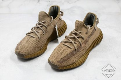 Where to buy adidas Yeezy Boost 350 V2 Earth