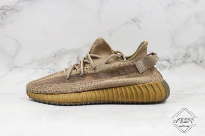 adidas Yeezy Boost 350 V2 Earth