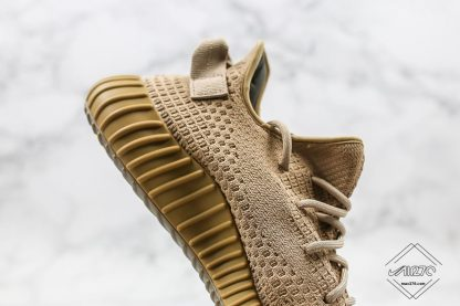 adidas Yeezy Boost 350 V2 Earth for sale