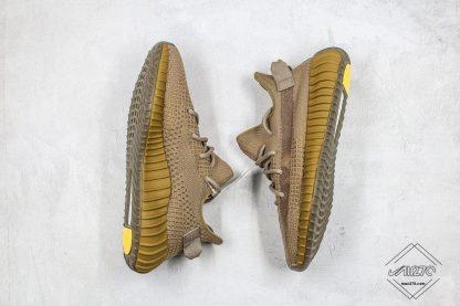 adidas Yeezy Boost 350 V2 Earth sneaker