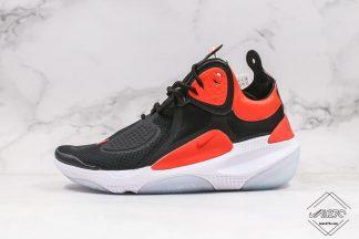 Nike Joyride CC3 Black Orange