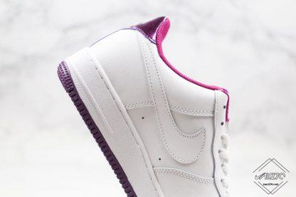 buy Nike Air Force 1 Low Voltage Purple