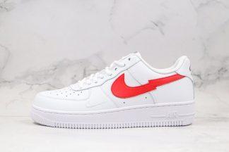 2020 Nike Air Force 1 Euro Tour