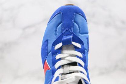 Brand New Nike Air Max 270 Pre-Day Blue Multi Upper