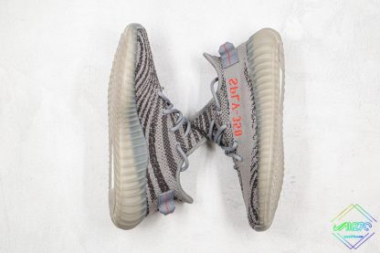 adidas Yeezy Boost 350 V2 Beluga 2.0 sneaker