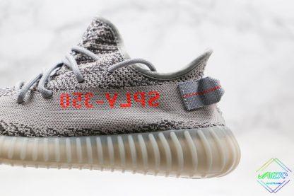 adidas Yeezy Boost 350 V2 Beluga 2.0 stripl