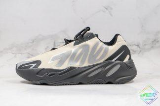 adidas Yeezy Boost 700 MNVN Bone 3M