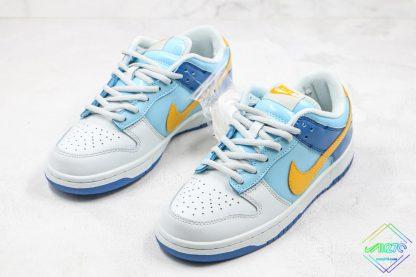 GS Nike Dunk Low Splash sneaker
