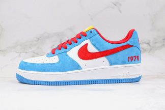Nike Air Force 1 AF 1 Low Carousell