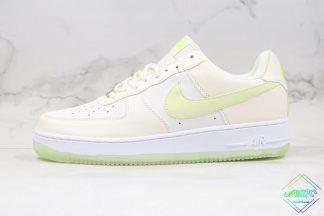 Nike Air Force 1 Low Beige Chameleon