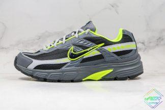 Nike Initiator Black Grey
