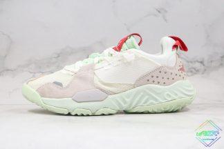 Nike Jordan Delta SP Jade Aura